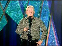 Cestou necestou s Miroslavem Donutilem 2007 - YouTube