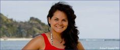 Sandra Diaz-Twine: My tribe actually threw the Immunity Challenge to get me out of 'Survivor' and save their allies Sandra Diaz-Twine has revealed her Survivor: Game Changers tribe was so desperate to vote her off after the latest tribal swap that her tribemates went to extreme measures. #Survivor #SurvivorPearlIslands #SurvivorHeroesvsVillains #SurvivorGameChangers #AndreaBoehlke #AubryBracco #MichaelaBradshaw #SandraDiazTwine #HaliFord #SarahLacina @Survivor