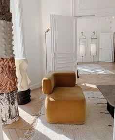 Cozy Home Interior .Cozy Home Interior Home Decor Styles, Cheap Home Decor, Home Decor Accessories, Classic Home Decor, French Home Decor, Home Decor Bedroom, Living Room Decor, Decor Interior Design, Interior Decorating