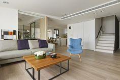 einrichtung mit minimalistisch asiatischem design, 426 best interior design images on pinterest | home ideas, Design ideen