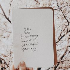 Stay Quotes, Bio Quotes, Strong Quotes, Words Quotes, Positive Quotes, Sayings, Love Yourself Quotes, Self Love Quotes, Meaningful Quotes