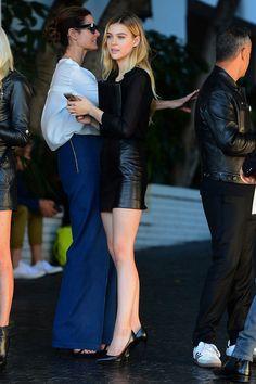 nicola-peltz-cfda-vogue-fashion-fund-show-and-tea-in-los-angeles-october-2015_3.jpg 1.280×1.920 Pixel