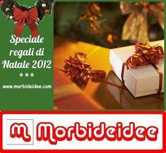 Banner Regali di Natale 2012