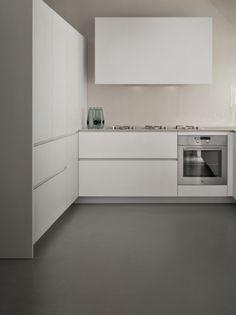 Elmar Cucine | El_01 Kitchen
