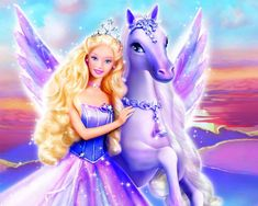 barbie-magic-of-pegasus-barbie-movies-12469829-1280-1024
