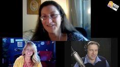 #SocialMedia Do's & Don't w/ @CarlyAThorne @GinaSchreck @RickZanotti on @SchreckTeck8   https://vimeo.com/59510535