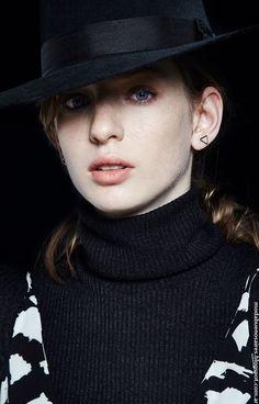 32 mejores imágenes de gorras de moda son las mejores que me ... 36cbd9882d3