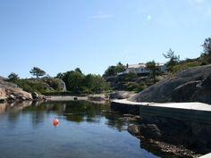 (2) FINN – Feriehus og hytter - Herlig familiehytte på Oksøya, ledig uke 27! - Herlig familiehytte på Oksøya, ledig uke 27! - Herlig familiehytte på Oksøya, ledig uke 27! - Fantastisk usjenert perle med egen strand og brygge! - Fantastisk usjenert perle med egen strand og brygge! - Fantastisk usjenert perle med egen strand og brygge! - Fantastisk usjenert perle med egen strand og brygge! - Fantastisk usjenert perle med egen strand og brygge! - Fantastisk usjenert perle med egen strand og…