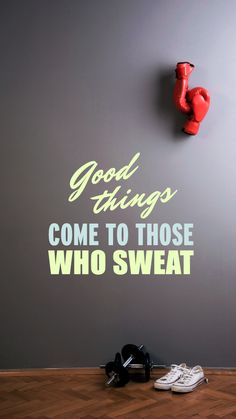 Need A Dose Of Fitness Motivation To Keep You Inspired Maintain Your Workout Running