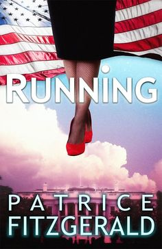 Running by Patrice Fitzgerald
