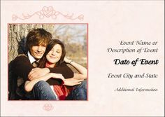 http://www.123print.com/design/wedding-save-the-date-postcards-standard/982d0710-9685-4493-b193-77f23e0fea00/sealed-with-a-kiss