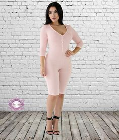 f934e25e8dd9 45 Best Casual Jumpsuits and Romper images
