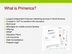 The Purchase Of A HM Holiday Campaign Gift Card Improves Access - Primerica business card template