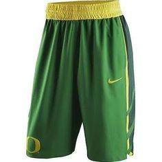 Oregon Ducks basketball shorts - Google Search