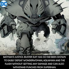 Just proves to show that Batman doesn't trust anyone (I think...)