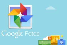 Google Photos: 18 Cosas que no sabías que se podían hacer
