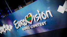 Die Ergebnisse des zweiten litauischen Semifinale von Eurovizijos Tech Logos, Lithuania, Circuit