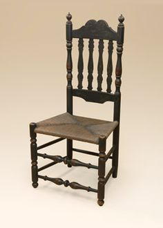 66 best favorite chairs images on pinterest antique chairs