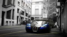Bugatti veyron grand sport backgrounds hd wallpapers from http://www.hotszots.eu/Bugatti/WallpaperBackgroundsBugatti9.htm