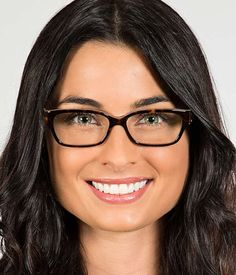 42cccdfb49 62 Best Glasses images