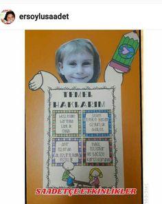 Baseball Cards, Children, Young Children, Boys, Kids, Child, Kids Part, Kid, Babies