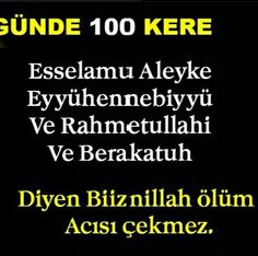 This Pin was discovered by Gül Love In Islam, Allah Quotes, Quran, Favorite Quotes, Wisdom, Ads, Life, Deen, Rage