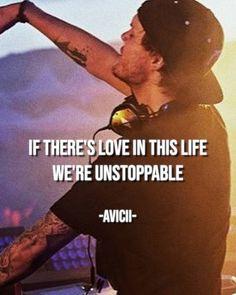 Edm Lyrics, Best Song Lyrics, Life Lyrics, Best Songs, Avicii, Tim Bergling, I Miss U, One Republic, Two Best Friends
