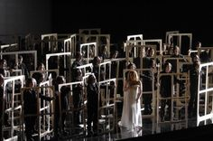 Ensemble. Credit: Opera National de Paris.