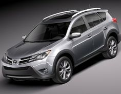 The 2015 Toyota Rav4 hybrid would have a tilt and telescopic steering wheel, a Bluetooth connectivity for all your enabled devices, royal st...