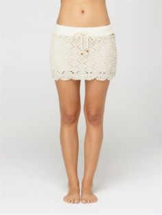 #Roxy                     #Skirt                    #Every #Direction #Skirt  Every Direction Skirt                               http://www.seapai.com/product.aspx?PID=130539