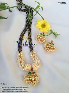 Tassel Necklace, Tassels, Collections, Jewelry, Jewlery, Jewerly, Schmuck, Jewels, Tassel