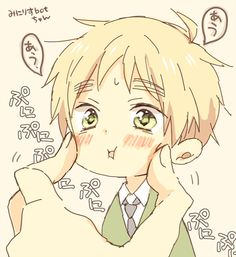 *Grabs the mini England, runs home, and cuddles him like crazy* >v< <oh my gods this is adorable