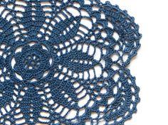 #katrinshinesupplies #etsy #handmade #vintage #crochet #doiy #crochetdoily #crochet_doily #vintagedoily #home #decor #homedecor #home_decor