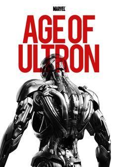 Avengers: Age of Ult
