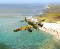 Военные рисунки - 6971 обоев в высоком качестве Best New Cars, Military Art, Bristol, Fighter Jets, Aircraft, Vehicles, Water, Animals, Outdoor