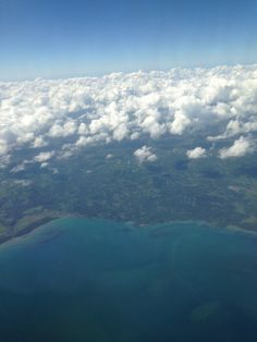 Caribbean Travel Tips BLUE