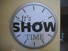 We have clocks for sale online White Clocks, Clocks For Sale, Custom Design, Blog, Blogging