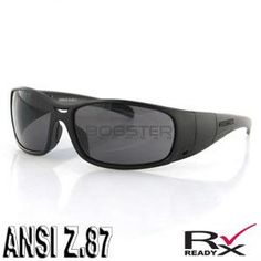 0275a825a09 34 Best Specialty Sunglasses for Riders images
