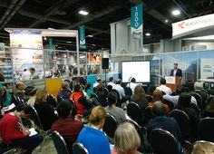Education at Greenbuild. this year's conference and expo will be held in Los Angeles