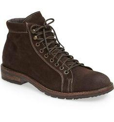 500+ Boots ideas | boots, women shoes