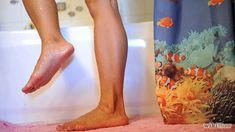 DIY: How to Take a Detox Bath: 10 Steps