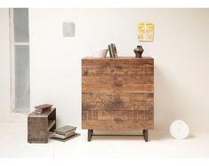 Sostenible rústico moderno.  Naturalmente hermoso por BlakeAvenue, $2175.00