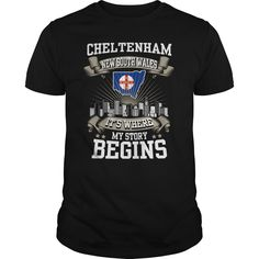 Cheltenham  #gift #ideas #Popular #Everything #Videos #Shop #Animals #pets #Architecture #Art #Cars #motorcycles #Celebrities #DIY #crafts #Design #Education #Entertainment #Food #drink #Gardening #Geek #Hair #beauty #Health #fitness #History #Holidays #events #Home decor #Humor #Illustrations #posters #Kids #parenting #Men #Outdoors #Photography #Products #Quotes #Science #nature #Sports #Tattoos #Technology #Travel #Weddings #Women