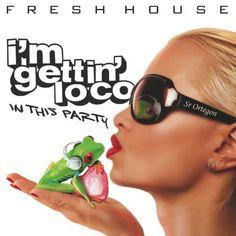 I'm Gettin' Loco Sr Ortegon   Format: MP3 Music, http://www.amazon.com/dp/B008EQ9H92/ref=cm_sw_r_pi_dp_SX4Xrb0TDVY4T