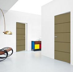 Tür Folien selbstklebend Möbel & Wohnen Holztür Folien 315390