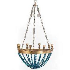 ro sham beaux chandelier - Bing Images