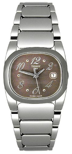 Tissot T-Moments T009.110.11.297.00