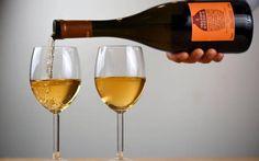 Orange wine Image source: http://www.telegraph.co.uk/content/dam/news/2016/06/16/100751079_BNPScouk_01202_558833_Pic_BNPScouk__Orange_is_the_new_pink__Forget_ros-large_trans++ek9vKm18v_rkIPH9w2GMNvrBHlngucm5MflHTV9w6vk.jpg