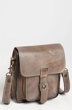 Patricia Nash Lari Crossbody Bag available at #Nordstrom