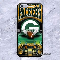 Green Bay Packers Logo Best Rare Quality Custom Cover Phone Case For iPhone 6/6S #UnbrandedGeneric #Cheap #New #Hot #Rare #iPhone #Case #Cover #iPhonecover #Best #design #iPhone 7 plus #iPhone 7 #iPhone 6 #iPhone 6 s #iPhone 6 s plus #iPhone 5 #iPhone 4 #Luxury #Elegant #Awesome #Electronic #Gadget #New #Trending #Best #selling #Gift #Accessories #Fashion #Style #Women #Men #Birth #gift #Custom #Mobile #Smartphone #Love #Amazing #Girl #Boy #Beautiful #Gallery #Couple